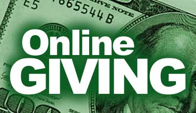 Onlinegiving-graphic-copy