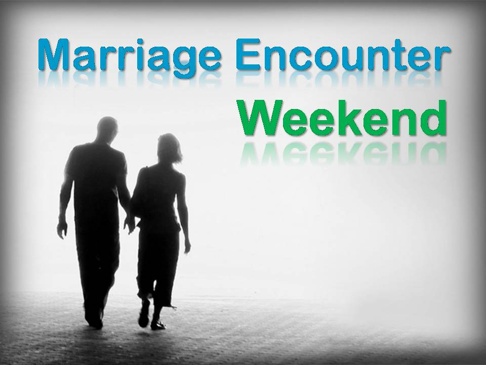 MarriageEnctrWknd.WEB_