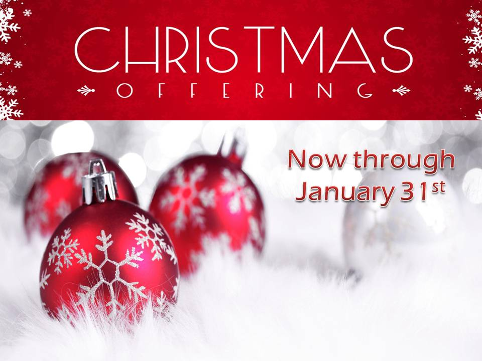 ChristmasOffering3-2015