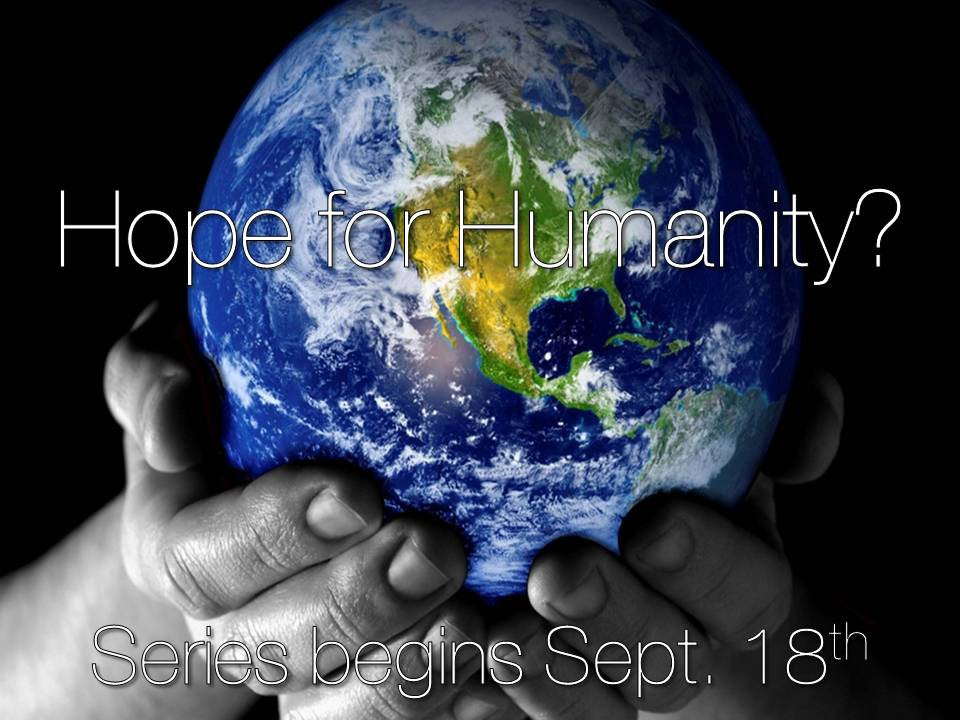 Hope-for-Humanity