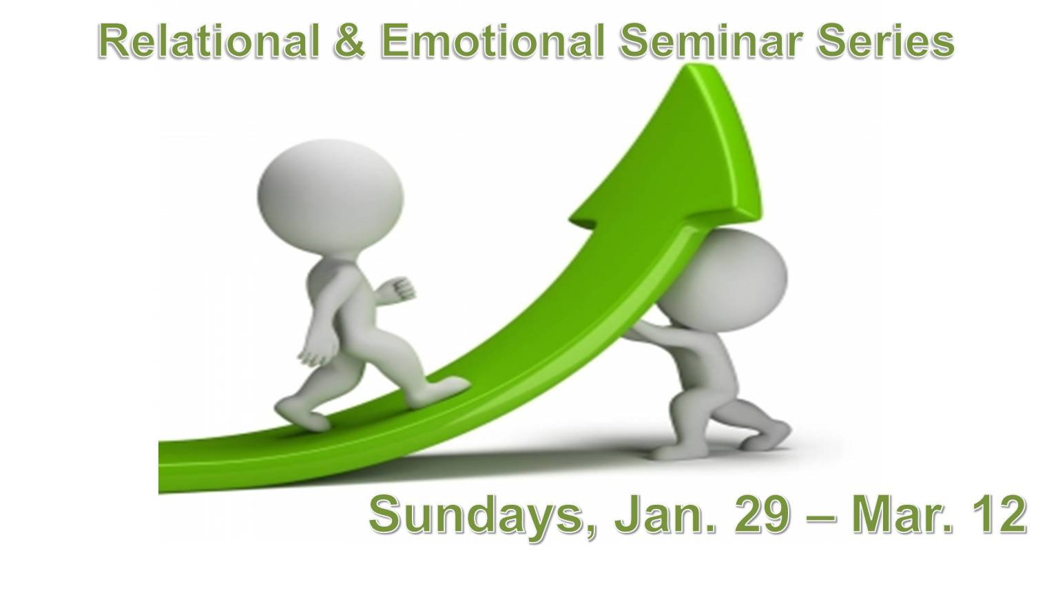 Relationa-Emotional-Seminar-Series