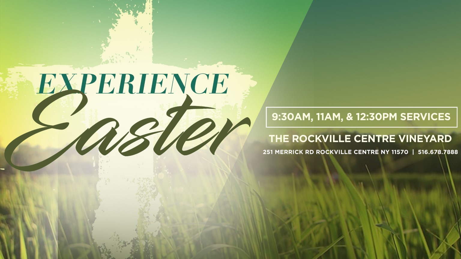 Easter-Services-2017-WEB