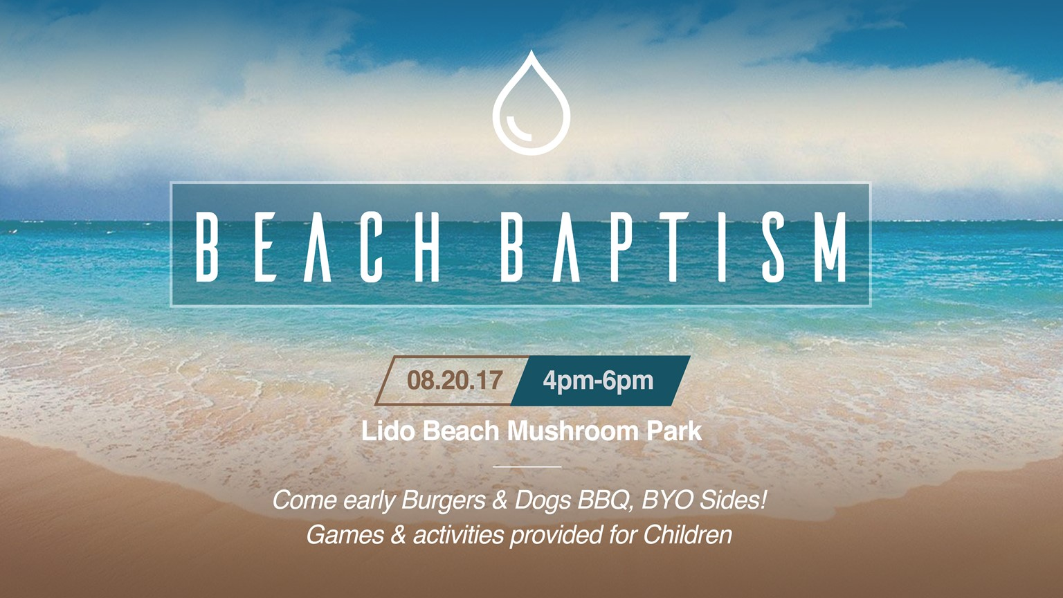 Beach-Baptisms-2017-WEB