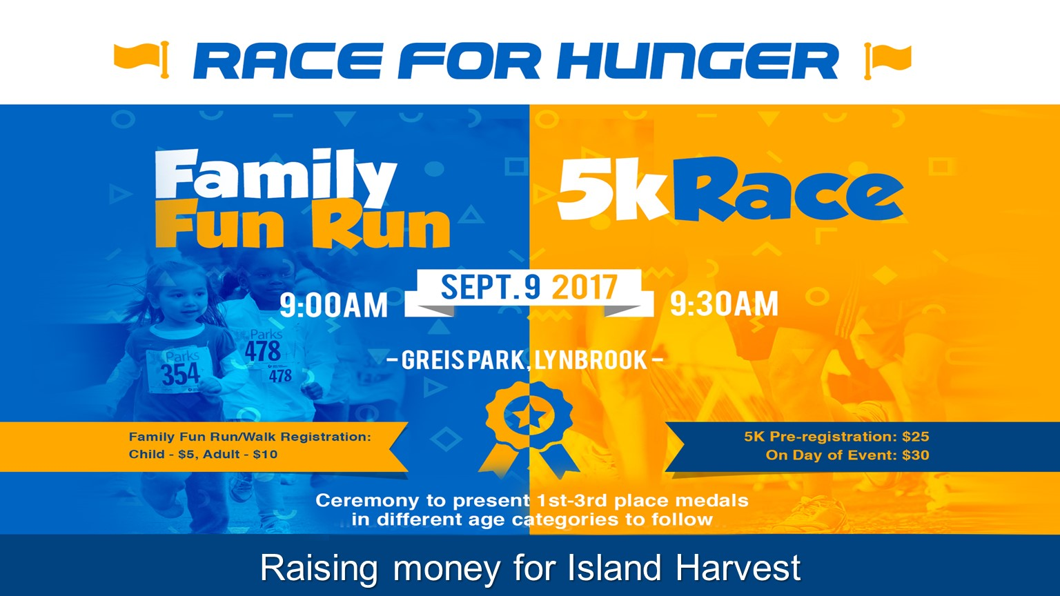 Race-for-Hunger2017WEB